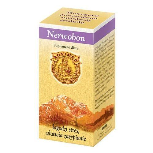 Nerwobon kaps. 60 kaps. (5908252932412)
