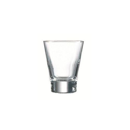 Arcoroc Szklanka niska shetland