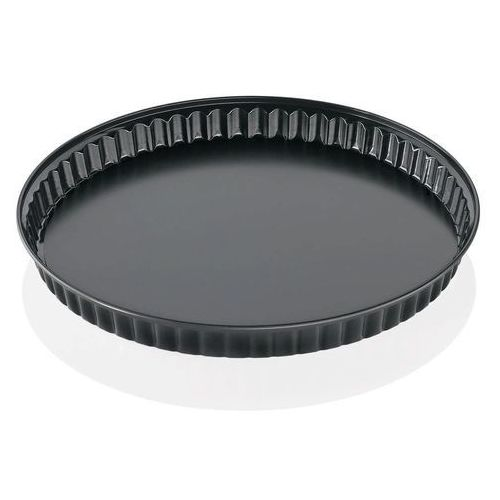 Küchenprofi - forma na tartę (średnica: 28 cm), 0810001028