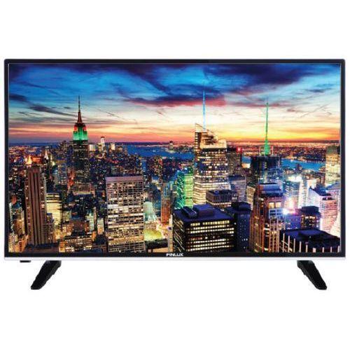 TV LED Finlux 49FLHYR277