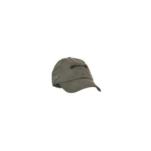 Czapka benelli (500500) ubene/czapka zielona - odbiór w 2000 punktach - salony, paczkomaty, stacje orlen marki Kaliber