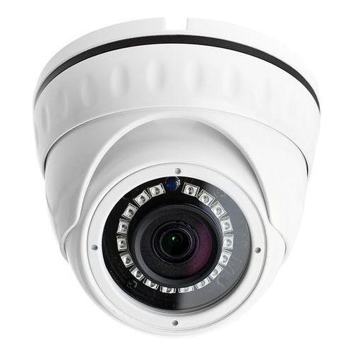 Kamera FullHD kopułowa 4in1 KEEYO LV-AL25HDW-S, LV-AL25HDW-S