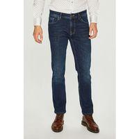 - jeansy contemporary classics marki Medicine