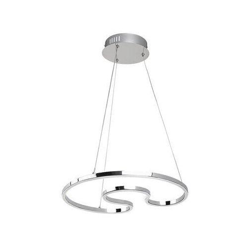 Rabalux - led żyrandol na lince led/30w/230v