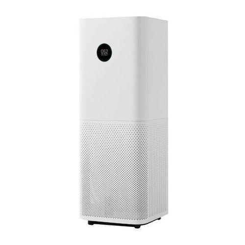 Oczyszczacz Powietrza Xiaomi Mi Air Purifier Pro (6970244522153)