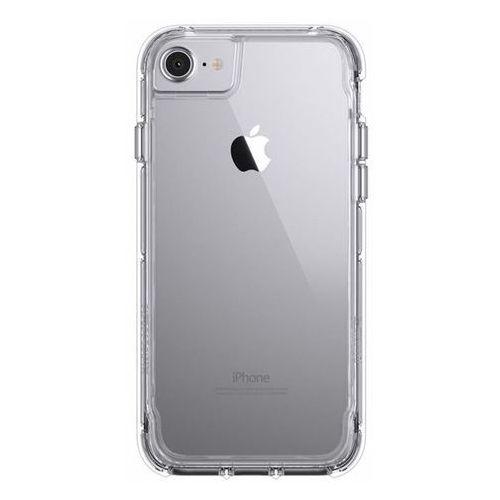 Obudowa Griffin Survivor Clear Apple iPhone 6 / 6S / 7 Przezroczysty