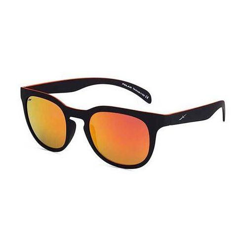 Okulary Słoneczne Polar PL EXTREME 6/S ized 112, kolor żółty