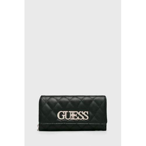 Guess jeans - portfel sweet candy