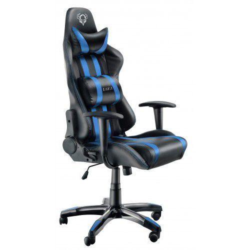 Fotel gamingowy diablo x-one wyprodukowany przez Domator24