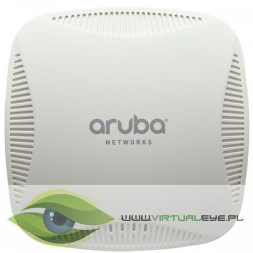 Hewlett packard enterprise Aruba 205 instant 802.11a ac (ww) ap jl184a