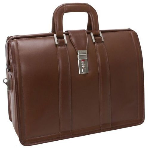 fd419b89c32f3 Torby, pokrowce, plecaki ceny, opinie, sklepy (str. 4 ...
