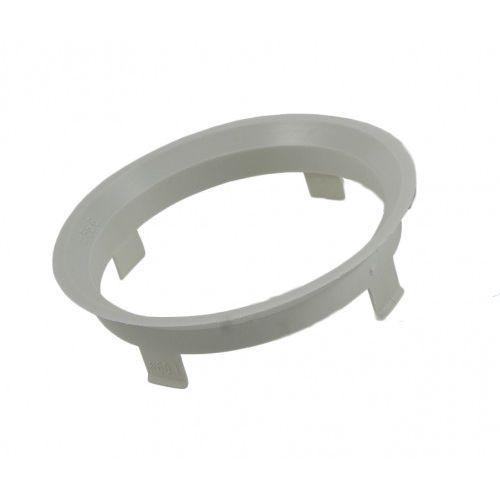 Pierścienie centrujące 60.1/56.6 made in eu 1 szt marki Pierścienie centrujące mador