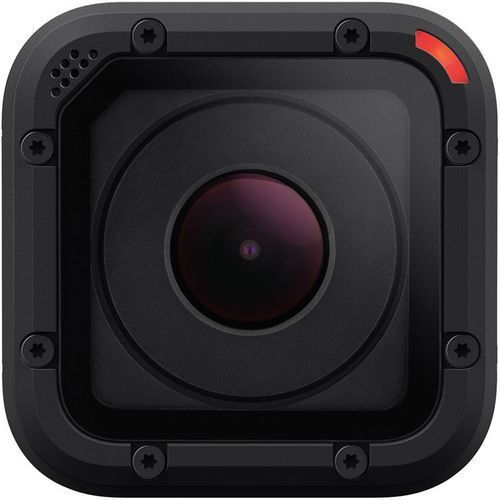 Kamera sportowa GoPro HERO Session (0818279019452)