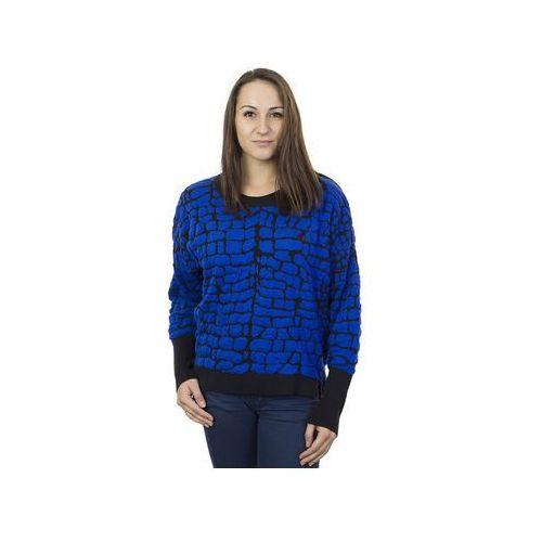 Sweter adidas ny knit sweater s19957, Adidas originals