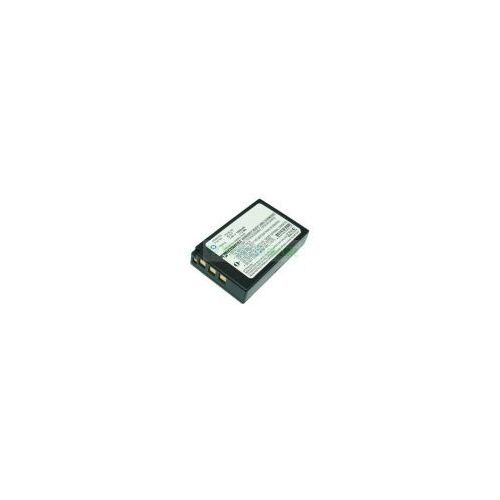 Bati-mex Bateria olympus bls-5 1000mah 7.4wh li-ion 7.4v