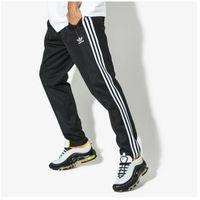 Adidas spodnie beckenbauer tp adicolor