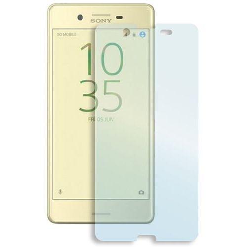 Szkło hartowane VAKOSS do Sony Xperia X - produkt z kategorii- Szkła hartowane i folie do telefonów