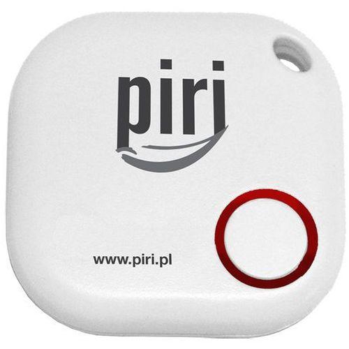 Piri Lokalizator bluetooth (5906874686157)