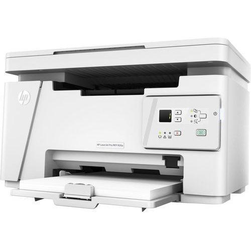 HP LaserJet Pro M26a. Tanie oferty ze sklepów i opinie.