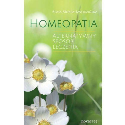 Homeopatia, Novae Res