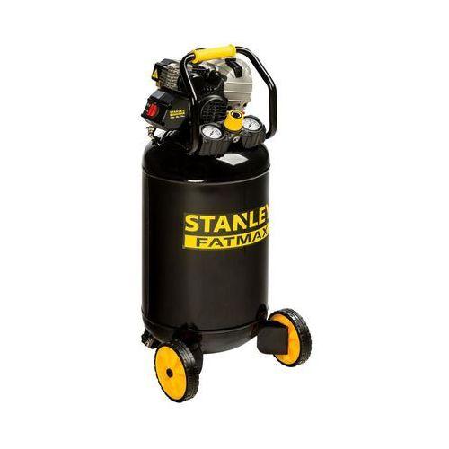 Stanley Kompresor olejowy fatmax 50l hydv404stf513 50 l 10 bar
