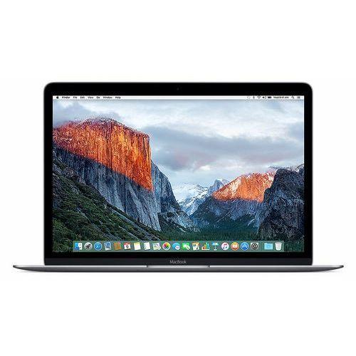 Apple MMGL2Z