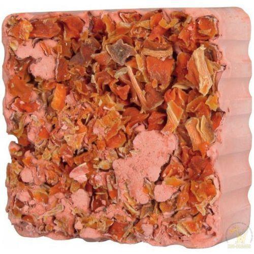 TRIXIE Wapno dla gryzoni z marchewką 75 g - DARMOWA DOSTAWA OD 95 ZŁ! (4011905060095)