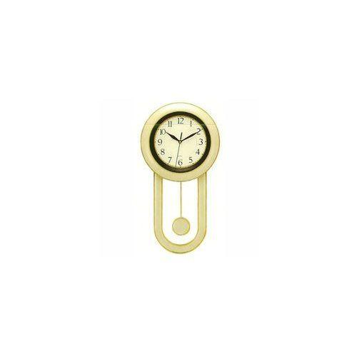 Zegar z wahadłem #t2004a marki Atrix
