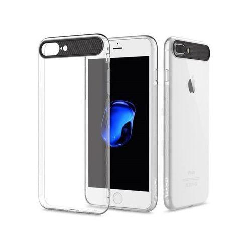 Etui Obudowa ROCK ACE iPhone 7 (6950290676437)