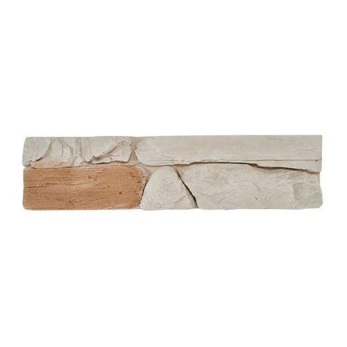 Kamień dekoracyjny, K-DAF-BZ-BR-046