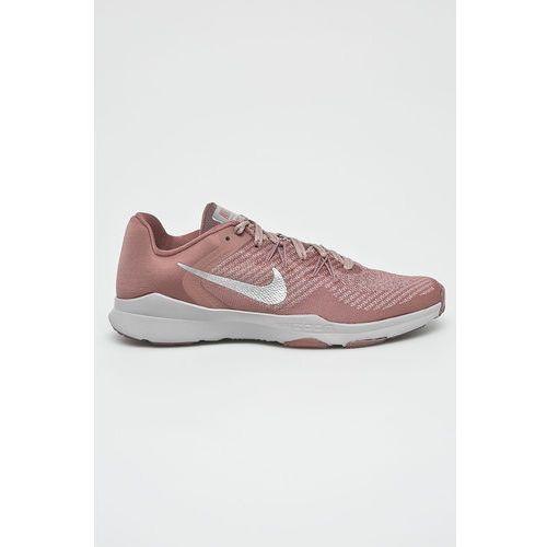 - buty zoom condition tr 2 prm marki Nike