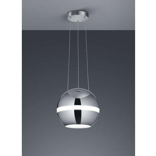 Balloon, TRIO 376110106