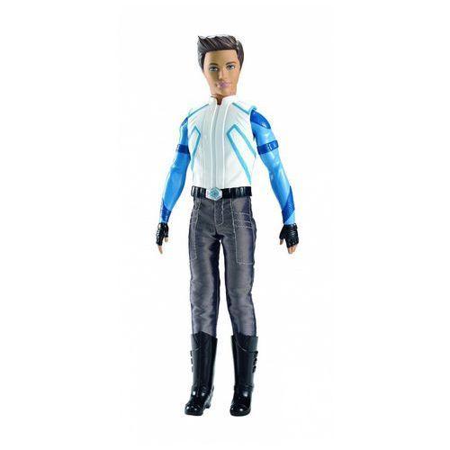 Lalka Barbie Ken Gwiezdna Przygoda