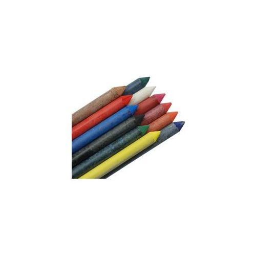 Koh i noor Wkład Grafit do Kredek Scala 3.2mm 12k