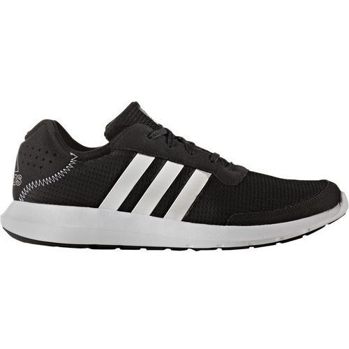 Adidas buty Element Refresh M Core Black/Ftwr White
