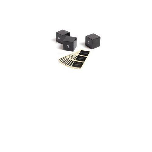 Bijoux Indiscrets - Lucky love dice, 66947
