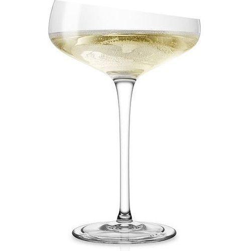 Eva solo Kieliszek do szampana szeroki (5706631187404)