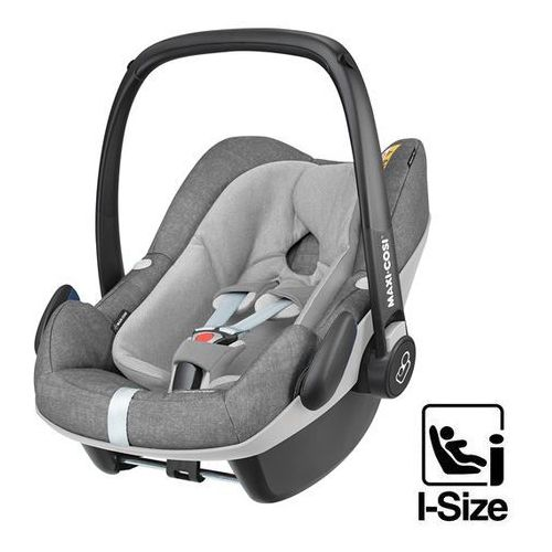 pebble plus (40-75 cm) marki Maxi-cosi