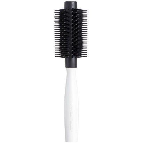 Tangle teezer blow-styling round tool szczotka do modelowania włosów s