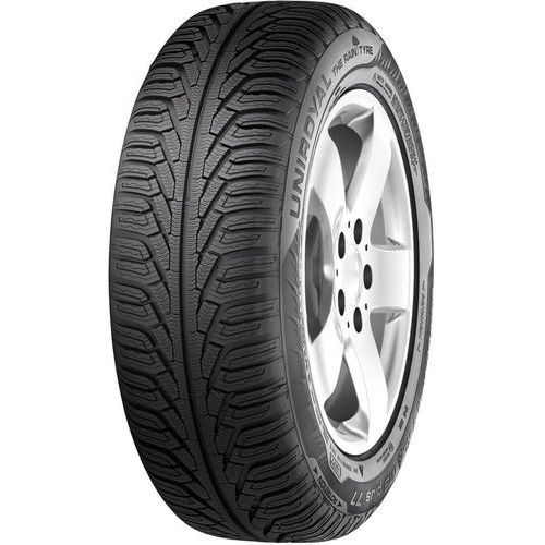 Uniroyal MS Plus 77 275/45 R20 110 V