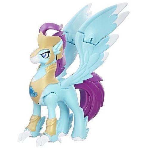 My Little Pony Movie GOH Figurka Strażnik Hipogryf Stratus C1061 - Hasbro. DARMOWA DOSTAWA DO KIOSKU RUCHU OD 24,99ZŁ (5010993365630)