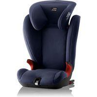 Bitax-Romer Fotelik 15-36 kg KIDFIX SL MOONLIGHT BLUE | szybka (4000984192537)