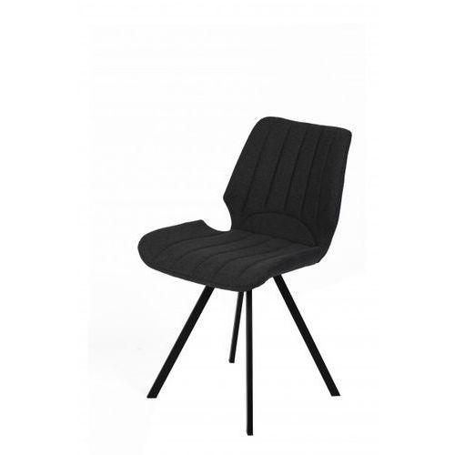 design krzesło animo grafitowe marki Signu