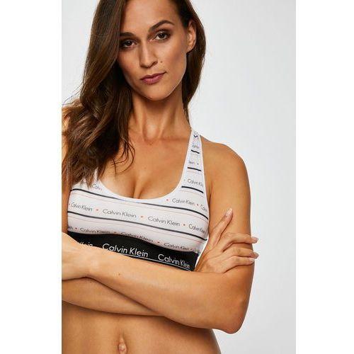 underwear - biustonosz marki Calvin klein