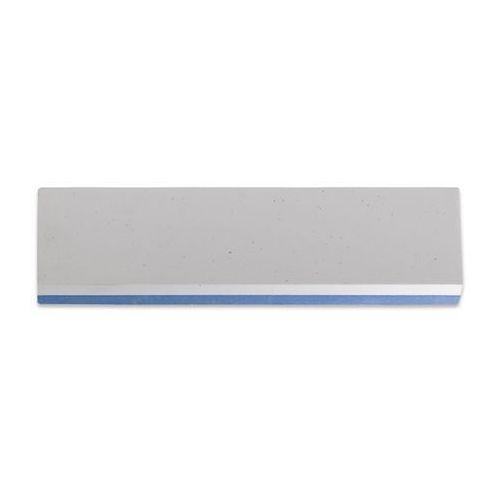 Kamień do ręcznego ostrzenia noży 200 x 50 x 25 mm, korund | , 9970 wb marki Giesser