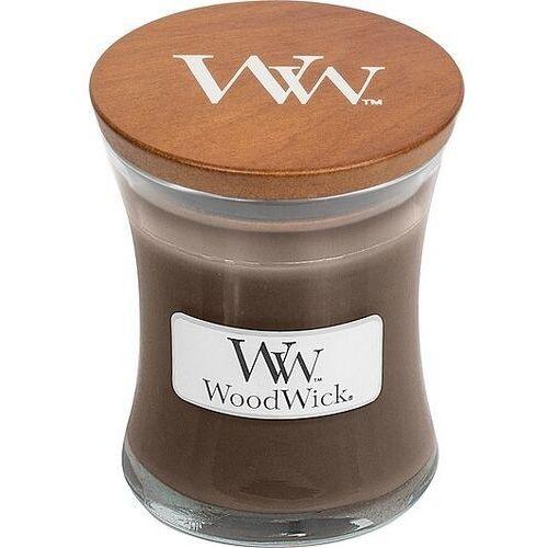 Świeca Core WoodWick Humidor mała