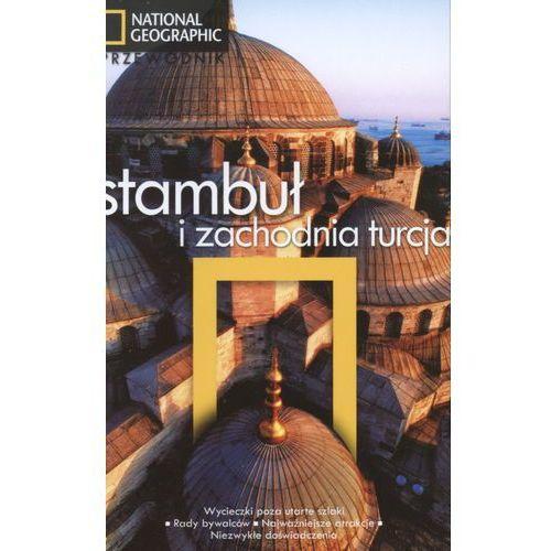 Stambuł i zachodnia Turcja, GJ / National Geographic