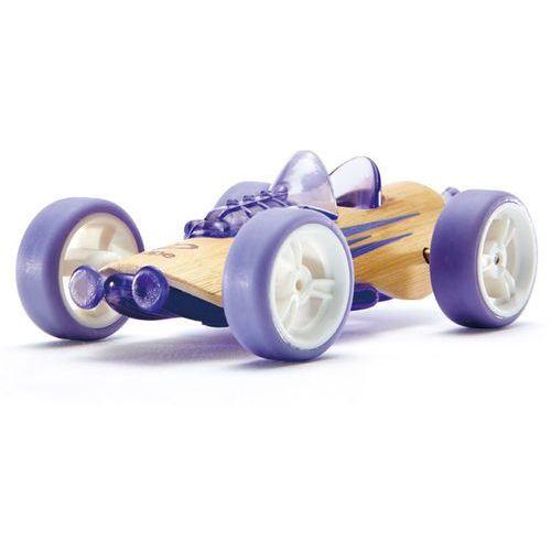 Sportowa wyścigówka marki Hape