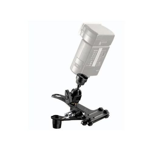 Manfrotto SPRING CLAMP 175F-1 (8024221574241)