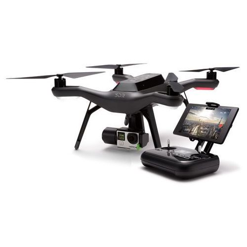 Dron 3DR Solo (0858566005997)